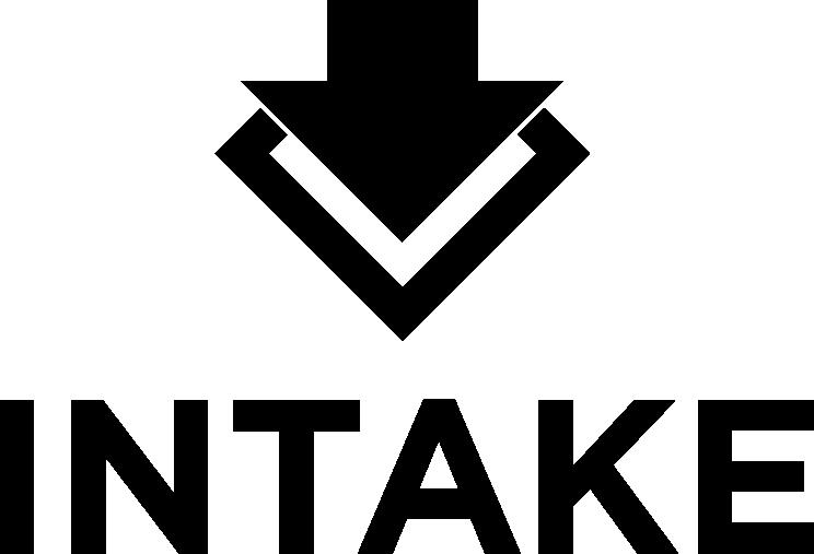 intake logo